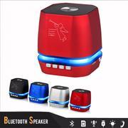 Loa Bluetooth T2306
