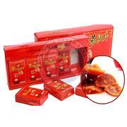 TPCN - Thực phẩm Hồng Sâm Lát Tẩm Mật Ong (loại 3)