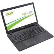 Laptop Acer Aspire ES1-533-P6ZS, Pentium N4200/4G/500gb/15.6