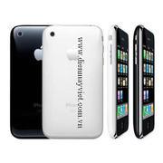 iPhone 3GS 16GB (đen- trắng)