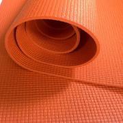 Thảm Tập Yoga Loại Cao Cấp Có Túi Đựng