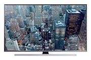 Tivi Led Cong, Smart, 4K, KTS Samsung 55