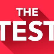 TEST SKU DO NOT PLACE ORDER ASC2