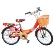Xe đạp trẻ em 2 bánh Kittin K2 M833 cho trẻ từ 8~14 tuổi