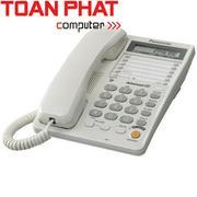 Điện thoại để bàn panasonic KX-T2375