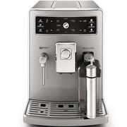 Máy pha cà phê Saeco Automatic Xelsis Evo HD8954