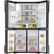 Tủ Lạnh SAMSUNG Inverter 633 Lít RF56K9041SG/SV