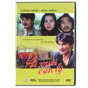 Phim Việt Nam - Ai Xuôi Vạn Lý (DVD)