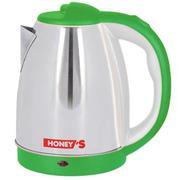 Bình đun siêu tốc Honey's HO-EK15S186 1.8L