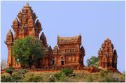 Phan Thiết 551
