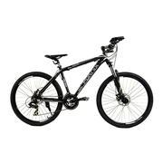 Xe đạp địa hình Fornix FB024