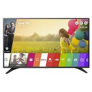 Smart Tivi LG 43 inch 43LH600T, Full HD
