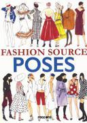 Fashion Source-Poses