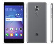 Điện thoại di động Huawei GR5 2017
