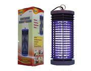 Đèn diệt côn trùng Well bảo vệ sức khỏe cả nhà bạn