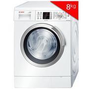 Máy giặt Bosch WAS28448ME