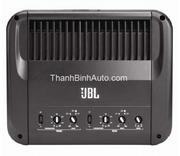 Âm ly JBL - GTO504EZ