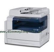 Máy photocopy Fuji Xerox Docucentre IV 2058DD