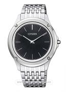 Citizen Eco-Drive One Collection Ultra Slim Men's Watch AR5000-50E