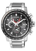 CITIZEN ECO-DRIVE MEN AT9071-58E