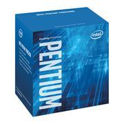 CPU Intel Pentium G4600 (1151, 3M, 3.60 GHz)