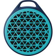Loa Bluetooth Logitech X50 - màu xanh