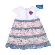 Váy Baby CLub