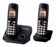 Điện thoại PANASONIC KX-TG6612
