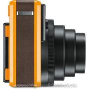 Máy ảnh chụp lấy ngay Leica Sofort - Yellow