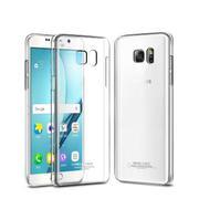 Ốp lưng Imak dành cho Samsung Galaxy Note 7 (Trong suốt)