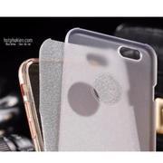Ốp lưng Ensida cho Apple iPhone 6 Plus / 6s Plus (Hồng)