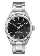 Đồng Hồ Nam Dây Kim Loại Timex Chesapeake TW2P77300