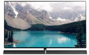 Smart tivi Panasonic 65 inch TH-65EZ1000V 4K