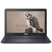 Laptop Asus E402NA-GA025
