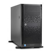 Server HP ML350T09 CTO E5-2609v4 754536-B21
