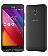 Điện thoại di động Asus Zenfone Go