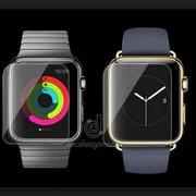 Kính cường lực cho Apple wath Classic protection screen 38mm