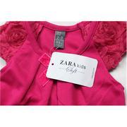Váy Zara V004  (HẾT HÀNG)