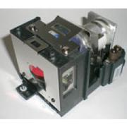 Bóng đèn máy chiếu Sharp AN-XR10LP
