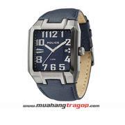 Đồng hồ Police 13751JSU-03