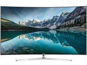 Smart Tivi Samsung 65KS9000 65 Inch 4K