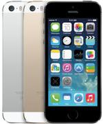 IPhone 5S 32GB   Gold , Space Gray ,Silver