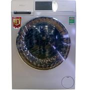 Máy giặt sấy Aqua 10kg/5kg