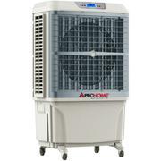 Quạt làm mát không khí ApecHome MIK-801 - 57 lít