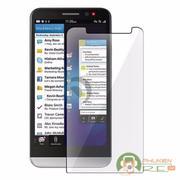 Kính cường lực Blackberry Z30