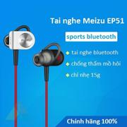Tai Nghe Meizu EP51 Sports Bluetooth