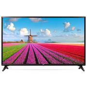 Smart Tivi LG 49LJ553T 49 Inch Full HD