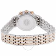 Đồng hồ nữ BULOVA 98R215