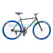 Xe đạp Fixed Gear Single SPORTSLINK