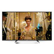 Internet Tivi Panasonic 43 inch TH-43ES500V